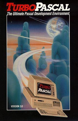 Turbo_pascal_30_cover